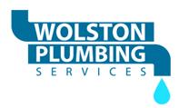 Wolston Plumbing Services